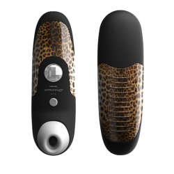 Womanizer W100 Leopard